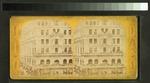 Post office square (NYPL b11707585-G90F366 005F).tiff