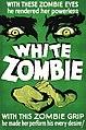 Poster - White Zombie 01 Crisco restoration.jpg