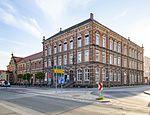 Poststraße 3, Löbau (2).jpg