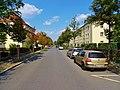 Postweg Pirna (43840990964).jpg