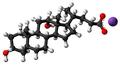 Potassium deoxycholate3D.png
