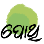 Logo of WikiProject Pothi