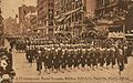 Potlatch 1912 Military and Naval Parade.jpg