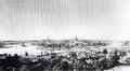 Potsdam um 1855.png