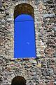 Potstejn okno 5 brany.jpg