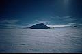 Potter Peak, Antarctica.jpg