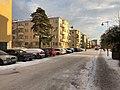 Prästgårdsgatan, Sundbyberg.jpg