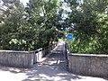 Prístavný most (cyklo)2.jpg