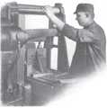 Practical Treatise on Milling and Milling Machines p035.png