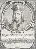 Praemislus (Benoît Farjat).jpg