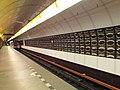 Praha - Metro - Náměstí Republiky (7503703198).jpg