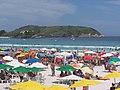 PraiaForte-CaboFrio3.jpg