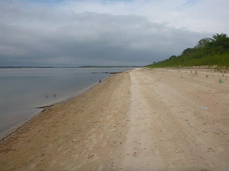File:Praia comunidades livramento - panoramio.jpg