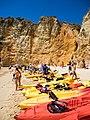 Praia dos Pinheiros (19448706020).jpg