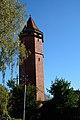 Pravdinsk, Kaliningrad Oblast, Russia, 238400 - panoramio - Anton Yefimov (8).jpg