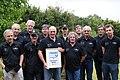 Première récompense pour Eco Solar Breizh.jpg