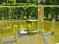 Prenzlau LaGa 2013 - Flying Fish - geo.hlipp.de - 37478.jpg