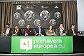 Presentación Primavera Europea (24).jpg