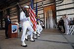 Presenting flags 120817-N-DX364-028.jpg
