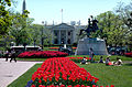 President's Park (The White House WHHO9858.jpg