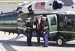 President Donald Trump speaks to U.S. service members overseas 170527-M-GL218-159.jpg