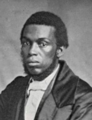 President James Skivring Smith (cropped).png