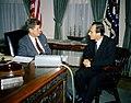 President John F. Kennedy Meets with The Aga Khan IV, Prince Karim al-Husseini (03).jpg