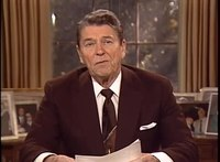 File:President Reagan's Address to the Nation on the Nomination of Judge Bork, October 14, 1987.webm