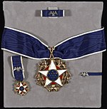 Presidential-medal-of-freedom.jpg