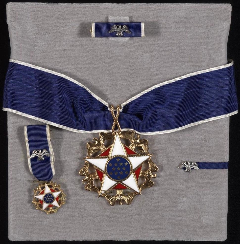 Presidential-medal-of-freedom