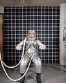 Pressurized Mercury spacesuit - sitting down.jpg