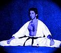 Presti karate 1992.jpg