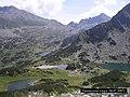 Prevalski lakes - panoramio.jpg
