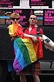 Pride 2009 (3742583719).jpg