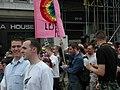 Pride London 2001 04.JPG