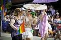 Pride Parade 2015 (20057711199).jpg