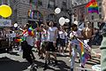 Pride in London 2016 - KTC (244).jpg