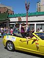 Pride parade, Portland, Oregon (2015) - 168.JPG