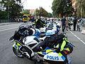Pridefestivalen i Stockkholm 2007 med polismotorcyklar.JPG