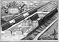 Priesterseminar Meersburg Kupferstich 1739.jpg