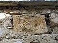Prikaz boga Mitre u činu tauroktonije.jpg