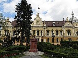Primaria Brasov - panoramio (1).jpg