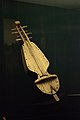 Primitive violin (12202119814).jpg
