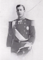 Prince George of Greece, circa 1890.png