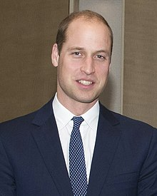 Prince William, Duke of Cambridge.jpg