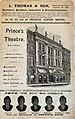 Princes Theatre Bristol 1904.jpg