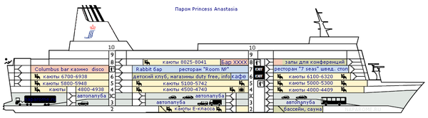 Princess Anastasia cut.png