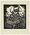 "Print, 1848, Plate V, ""Sest Dob Nashi Historie"" Portfolio, 1921 (CH 18684943).jpg"