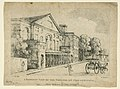 Print, First Chestnut Street Theater, Philadelphia, 1811 (CH 18348573).jpg