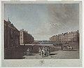 Print, Queen Square, 1780 (CH 18441921).jpg